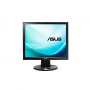 Monitor LED Asus VB199T 19 inch 5ms Black