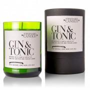 Gin and Tonic - Vineyard Candles