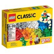 LEGO Classic 10693 Tvořivé doplňky LEGO