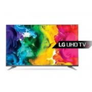 LG 49UH7507 LED UHD 4K Smart