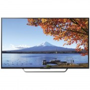 LED TV SMART SONY KD-65XD7505 4K UHD
