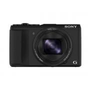 Camera foto Sony Cyber-Shot DSC-HX60 Wi-Fi