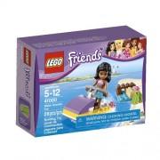 LEGO Friends - Skuter wodny 41000 [KLOCKI]