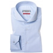 Ledûb Overhemd Dress-Shirt Non-Iron