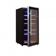 Cold Vine Винный шкаф Cold Vine C35-KBF2