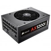 Alimentation PC AX1200i 1200 W (CP-9020008-NA)