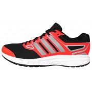 ADIDAS GALACTIC мъжки маратонки