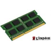 Kingston Technology ValueRAM 8GB DDR4-2133MHZ 8GB DDR4 2133MHz geheugenmodule