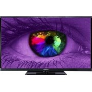 Televizor LED 81 cm Orion 32OR17RDS HD Smart TV