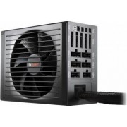 Sursa Modulara quiet! Dark Power Pro 11 1200W 80 PLUS Platinum