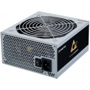 Sursa Chieftec New A-135 Series APS-500SB, 500W, 80 Plus Bronze