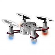 Revell Control - 23970 - Radio Commande - Mini Quadrocopter Nano Quad - Blanc