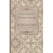 Dante Alighieri's Divine Comedy, Volume 3 and Volume 4 by Mark Musa