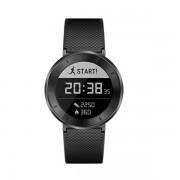 Smartwatch Huawei Fit B19 sport band large black