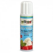 Soyatoo Soia Spray 250 ML