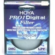 Filtru Hoya HMC Protector Pro1 Digital 62mm