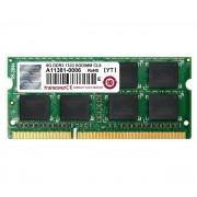 - jm1333ksh-8g - mémoire ram - 8 go - ddr3-1333