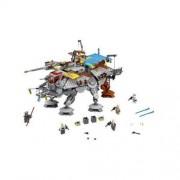 Lego Star Wars™ - AT-TE kapitana Rexa 75157