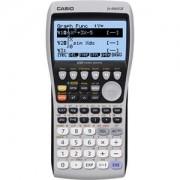 Kalkulačka Casio FX 9860G II b grafický, 2900 matematických funkcí, baterie