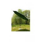 Umbrela de terasa Aluminiu 3M
