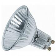 GU10 Halogeen lamp