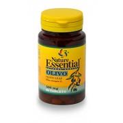 OLIVO 500 mg 60 tabletas