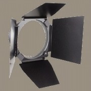 Hensel Voleuri Reflector 17cm 5044