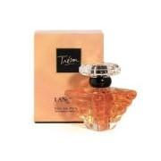 Perfume Trésor Lancôme Eau de Parfum Feminino 50 ml