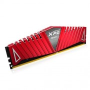 DIMM DDR4/2666 8192M ADATA RADIATOR (AX4U2666W8G16-BRZ)