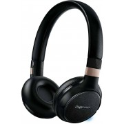 Philips Bluetooth Headset SHB9250