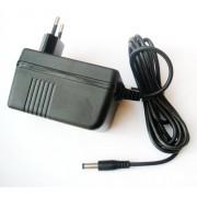 Zepter Bioptron lámpa hálózati tápegység 12V AC