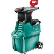 Bosch AXT 25 TC Tocator silentios de resturi vegetale