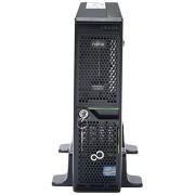 Fujitsu PRIMERGY TX120 S3 3.1GHz E3-1220 250W Torre
