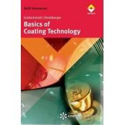 Basf Handbook on Basics of Coating Technology by Artur Goldschmidt