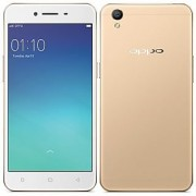 OPPO A37 Dual SIM ( 4 hour express delivery in Delhi NCR Bangalore Hyderabad and Chennai)