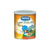 Nestle Lapte Junior cu Miere - 400g