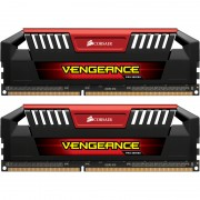 Memorie Corsair Vengeance Pro 8GB DDR3 2133MHz CL11 Dual Channel Kit