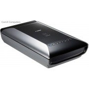 Canon 9000F scanner