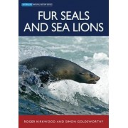Fur Seals and Sea Lions by Roger Kirkwood