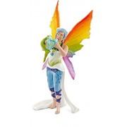 Schleich Dunya Toy Figure