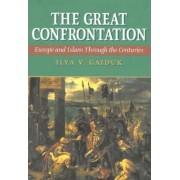 The Great Confrontation by Ilya V. Gaiduk