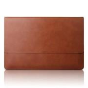 Notebook Lenovo YOGA 910 Sleeve
