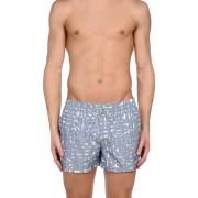 JIL SANDER - MER ET PISCINE - Shorts de bain - on YOOX.com