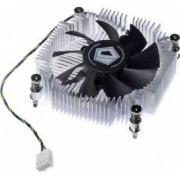 Cooler procesor ID-Cooling IS-24i