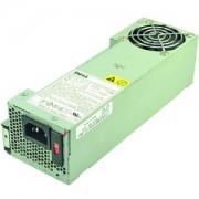 Power Supply 160W (Refurbished) (3Y147-M)