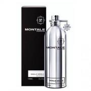 Montale Paris Vanille Absolu 100ml W Woda perfumowana