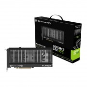 Carte graphique GeForce GTX 970 Phantom 4096MB