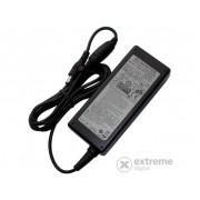 Încărcător notebook Titan Energy Samsung 19V 3,16A 60W CP (conform producătorului)