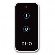 Télécommande 1 canal DIO - Chacon