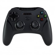 Gamepad SteelSeries Stratus XL Wireless Gaming Controller for iOS